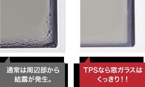 tps-sub03