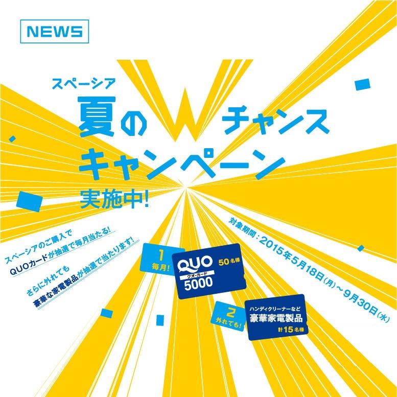 news20150521