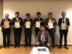 201902表彰式画像